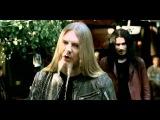 Nightwish - While Your Lips Are Still Red HD - Lyrics