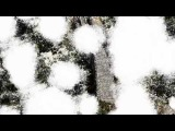 Александр Кутиков - Снег (official clip)