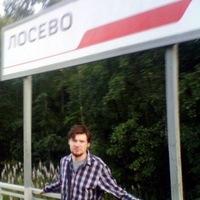 Николай Винокуров