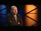 История рока с Александром Устиновым (все выпуски) 18. Рок-кумиры  Карлос Сантана интервью с Эдмундом Шклярским