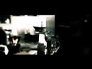 TIAMAT - Love Terrorists(OFFICIAL VIDEO)