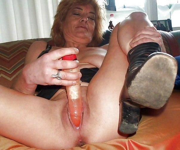 Сексуальная жизнь турков 1 фотография