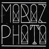 MOROZ  PHOTO