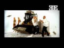 Потап и Настя Каменски - Непара (клип-порно)