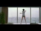 Токийская невеста (дублированный трейлер / премьера РФ: 16 июля 2015) 2014,мелодрама,Франция-Канада-Бельгия,16+