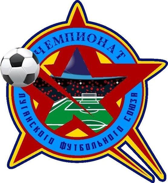 Луганский футбольный союз