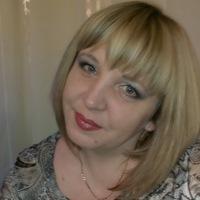 Наталья Глебездова
