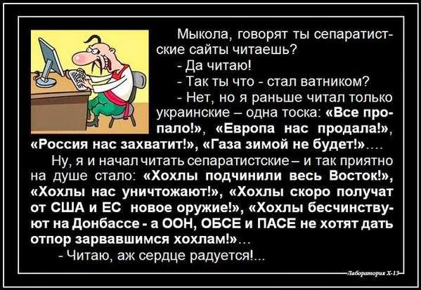 http://cs621718.vk.me/v621718399/c0b7/oHdWj657E3w.jpg