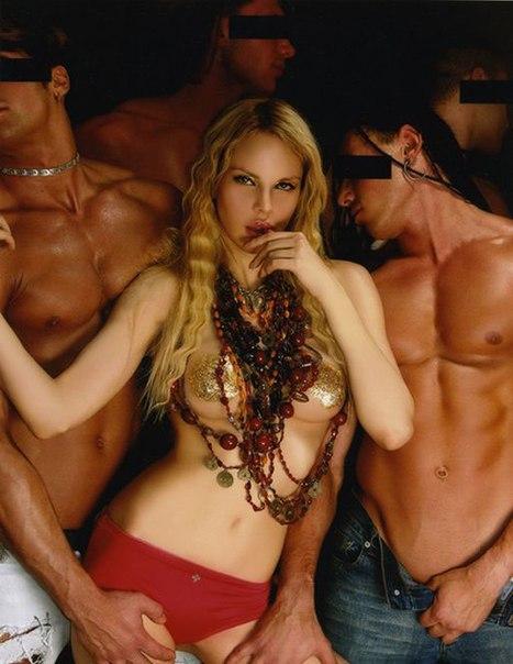 Порно фото голые онлайн118