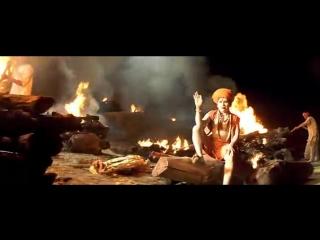 Я – Бог / Naan Kadavul, 2009