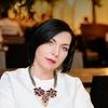 Елена Нагорная: International Business Developer