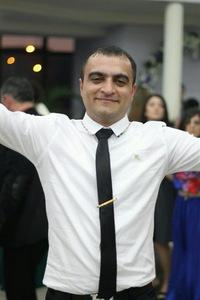 Эдик Алоян