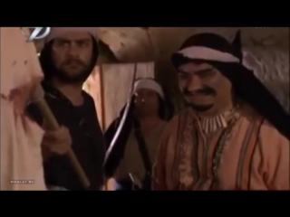 Трейлер Шесть мечей Пророка [risalat.ru] @risalatru