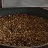 Оборудование для орехового бизнеса