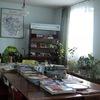 Новокарьявдинская библиотека