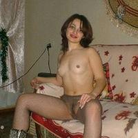 узбекиское порно фото