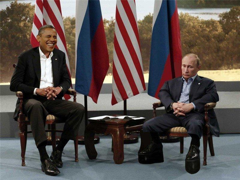 Конгрессмены США зарегистрировали проект резолюции с призывом к РФ освободить Савченко - Цензор.НЕТ 6067