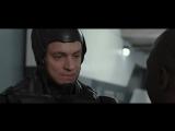 Робокоп 2014 / Фильм / Смотреть онлайн полностью в хорошем качестве HD 1080p
