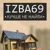 Izba69