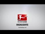 2015|2016 Bundesliga | Eurosport2 HD (02)