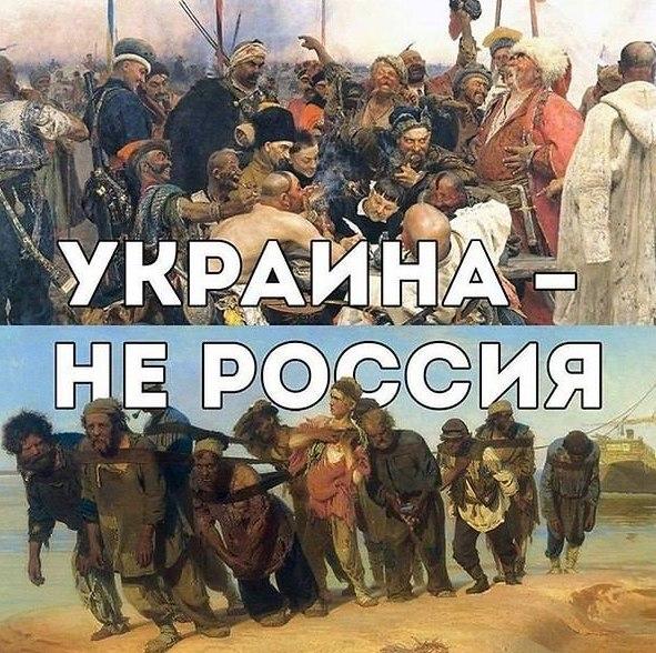 Украина призвала ООН начать борьбу с агрессивной российской пропагандой - Цензор.НЕТ 4526