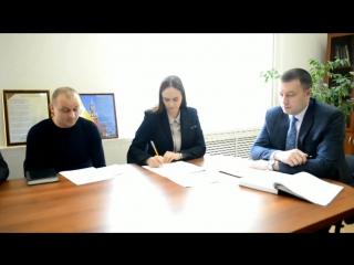 Андрей Соколов провёл очередное заседание антинаркотической комиссии в Будённовске