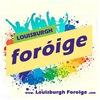 Louisburgh Foróige