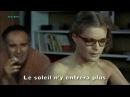 """Французская песня по-русски:""""Песня Элен"""" - """"La chanson d'Hélène"""" en russe"""