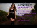 Dmitry Malder - Progressive Trance Mix Vol.2 [HD]