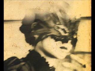 Smell of desire (Ferdinando Diaz Remix) - Enigma