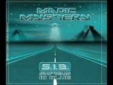 Systems In Blue-Magic Mystery (2005)