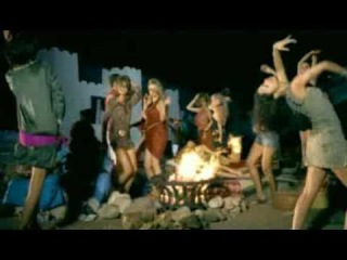 Despina Vandi - Gia [Official Video]