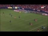 Juan Mata Disallowed Goal Manchester United 0 0 PSG International Champions Cup 2015
