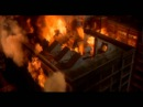 люди огнеборцы (мчс) (fire man) студия №74