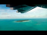В Яванском море продолжаются поиски `черных ящиков` разбившегося самолета `Air Asia` - Первый канал