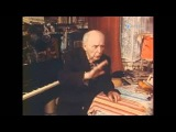 Легенды романса и песни 20-30-х годов  Вадим Козин и Изабелла Юрьева, 55 мин.