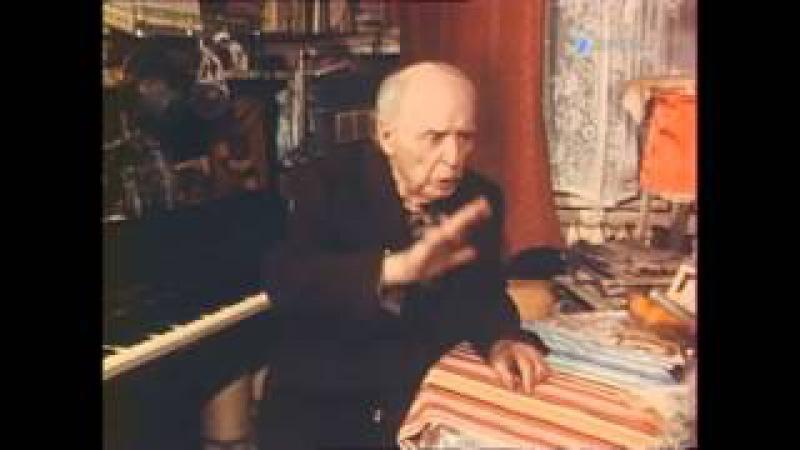 Легенды романса и песни 20-30-х годов — Вадим Козин и Изабелла Юрьева, 55 мин.