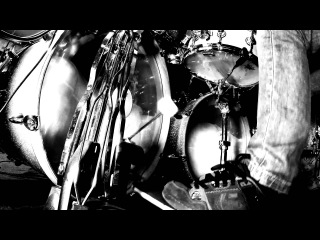 SPHERE - SOCIETY FOETUS [official]