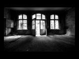 Jamie Stevens - Foreign Utopia (Napalm &amp D-phrag Remix)