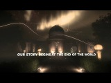 Everybody's Gone to the Rapture™ Accolades Trailer