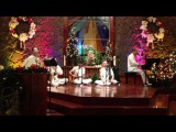 Oneness-Delight - Peace Concert in Hawai'i - Dec 2011 - I am Alpha and Omega