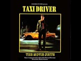 Taxi Driver 1998 Remaster Original Soundtrack