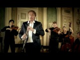 Albrecht Mayer Fiala Concerto For English Horn And Orchestra (excerpt)