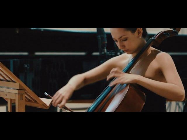 Classica.Plus-Daniel Schnyder-Trio for Flute,Piano and Violoncello-Part3