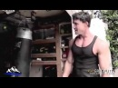 Грег Плитт (Greg Plitt) - СЕКРЕТЫ УСПЕХА (NORDFJORD) HD 2015