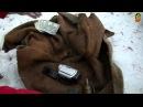 Харьковские Партизаны поймали СБУшных АТОшников Террористов = 2 мая 2015