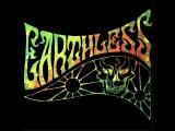 Earthless - Sonic Prayer Jam  Cherry Red (Full Album)