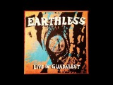 Earthless - From the Ages  Godspeed (Full Bootleg)