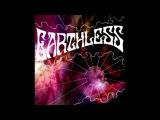Earthless - Rhythms From A Cosmic Sky 2007 (Full Album)