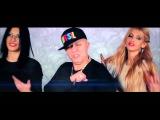 NICOLAE GUTA &amp SUSANU - Dum, dum, dum (VIDEO OFICIAL - SUPER HIT 2015)
